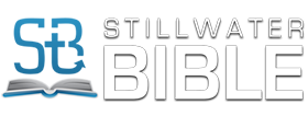 Stillwater Bible Church